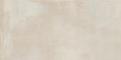 Gatsby-white-PG-01-300kh600_F1