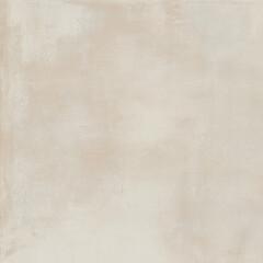 Gatsby-white-PG-01-600kh600_F1