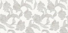 Grey 630x315 Floris