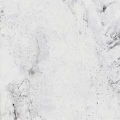 Inverno-white-PG-01-600kh600_F1