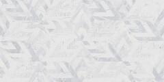 Inverno-white-PG-02-300kh600_F1