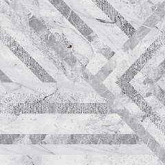 Inverno-white-PG-02-600kh600_F1