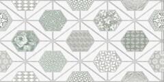 Light geometria