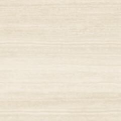 Lotus-beige-PG-01-450kh450_F1