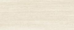 Lotus-beige-wall-01-250kh600_F1