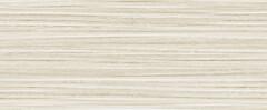Lotus-beige-wall-02-250kh600_F1