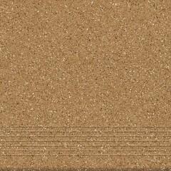 ML4A013D