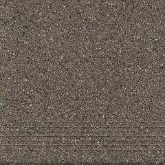 ML4A093D