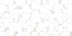 Mosaic-30x60