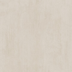 Quarta-beige-PG-01-450kh450_F1