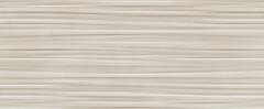 Quarta-beige-wall-02-250kh600_F1