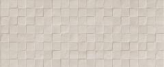Quarta-beige-wall-03-250kh600_F1