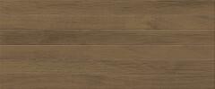 Quarta-brown-wall-04-250kh600_F1