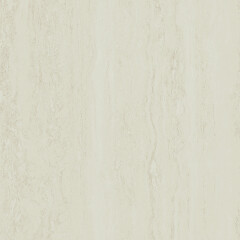 Regina-beige-PG-01-450kh450_F1