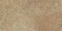 Scala-beige-PG-01-300kh600_F1