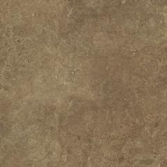 Scala-beige-PG-01-600kh600_F1
