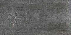 Soffitta-grey-PG-01-300kh600_F1