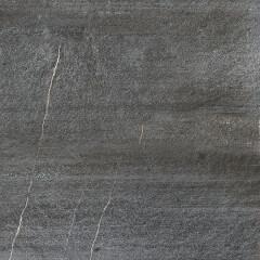 Soffitta-grey-PG-01-600kh600_F1