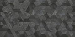 Soffitta-grey-PG-02-300kh600_F1