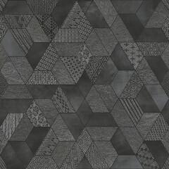Soffitta-grey-PG-02-600kh600_F1