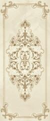Visconti-beige-decor-02-250kh600