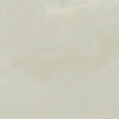 Visconti-beige-light-PG-01-450kh450_F6