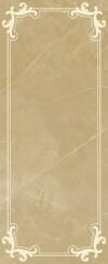 Visconti-beige-wall-02-250kh600_F1