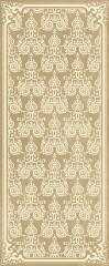 Visconti-beige-wall-03-250kh600_F1