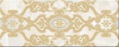 azori-navarra-dekor-barocco