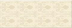 azori-savoy-avorio-ornato