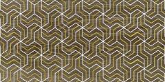fractal коричневый