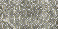 fractal серый