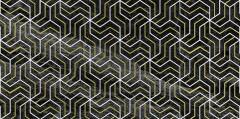 fractal чёрный