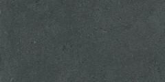 gray 082