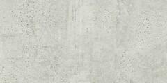 keramogranit-cersanit-newstone-svetlo-seryi-59-8x119-8-nws-ggp524
