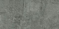 keramogranit-cersanit-newstone-temno-seryi-59-8x119-8-nws-ggp404
