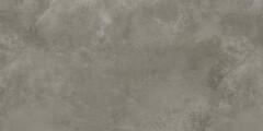keramogranit-cersanit-quenos-seryi-59-8x119-8-qns-ggp094
