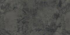 keramogranit-cersanit-quenos-temno-seryi-59-8x119-8-qns-ggp404