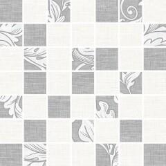 lurex мозаика
