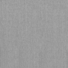 lurex 8072 пол