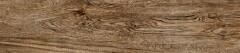 madera 40