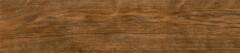 timber 40