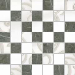 toskana мозаика