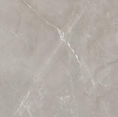 vitrum grigio