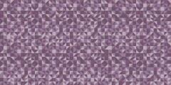 Декор_Mix_Malva_249x500