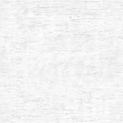 Плитка_напольная_Wood_White_418x418