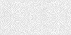 Плитка_настенная_Apparel_White_249x500