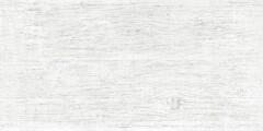 Плитка_настенная_Wood_White_249x500