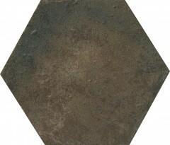 SG27007N