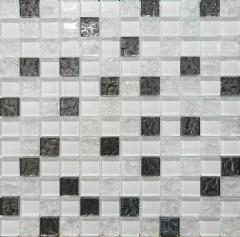 mosaic_glass_mozayka_300kh300
